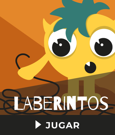 Laberintos Fair Trade Games