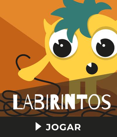 Labirintos Fair Trade Games