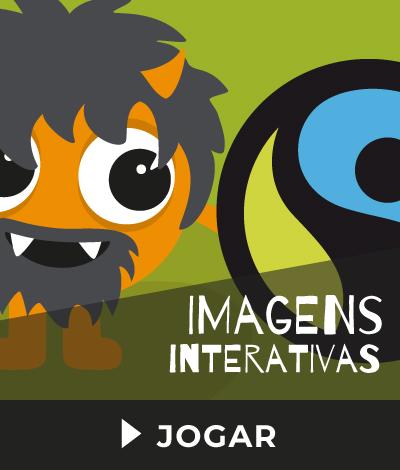 Imagens Interativas 1