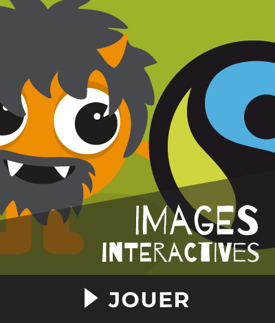 Images Interactives 1