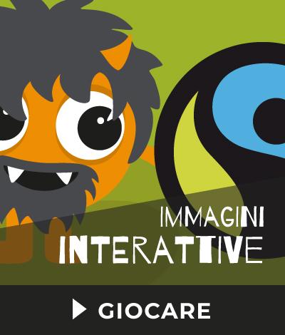 Immagini Interattive 1