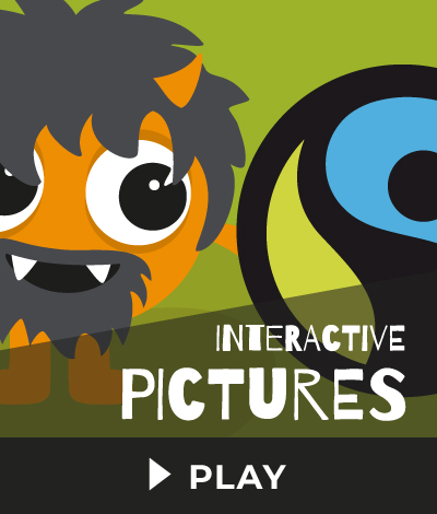 Interactive Pictures Fair Trade Games 4