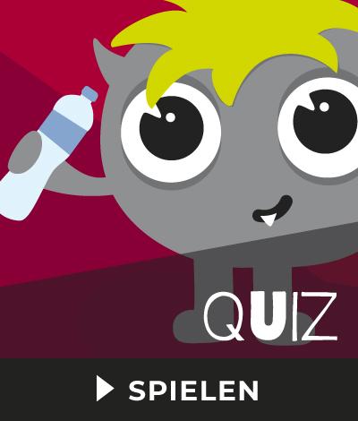 Quiz Fair Trade Games