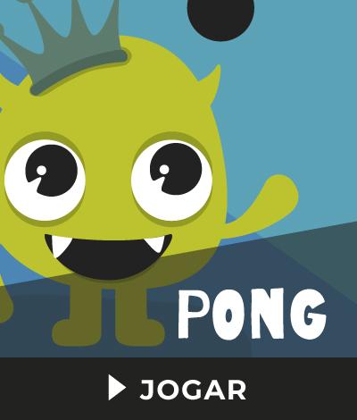 Pong 4 Fair Trade Games