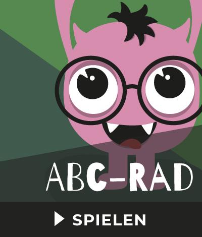 Abc-Rad Fair Trade Games