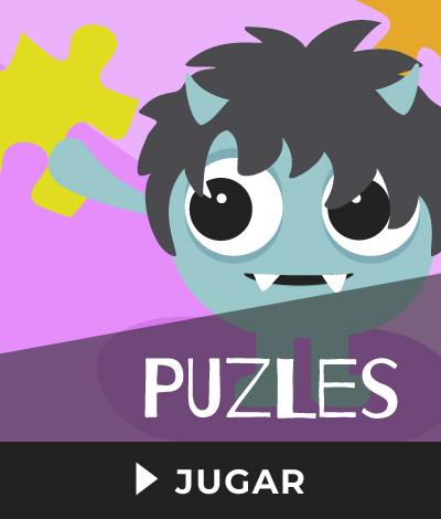 Puzzles Fair Trade Games 14