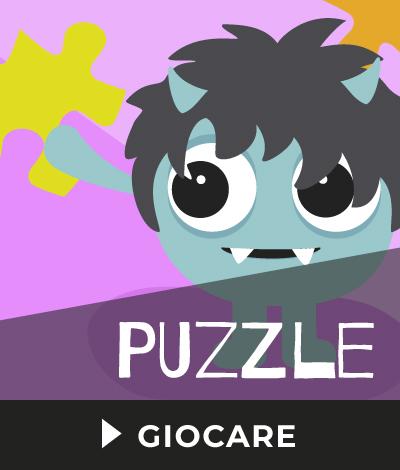 Puzzles Fair Trade Games 5