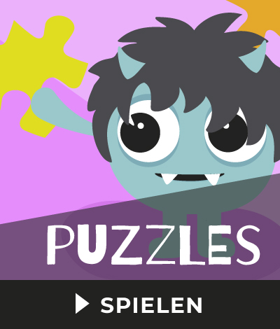 Puzzles Fair Trade Games 3
