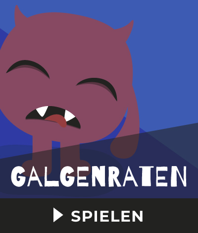 Galenraten