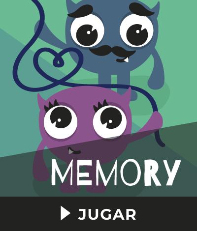 Memory Fair Trade Games 2