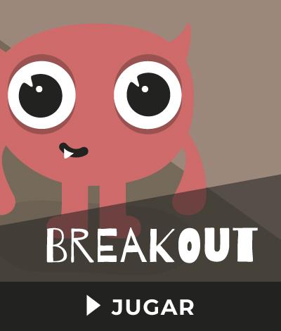 Breakout 4