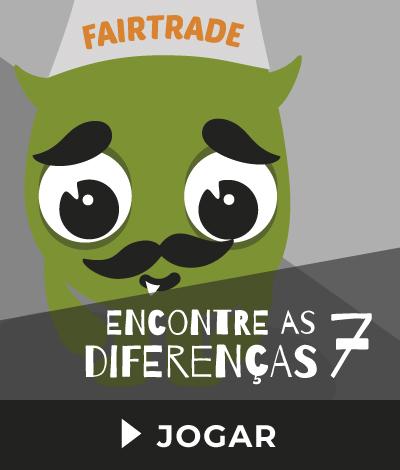 Encontre as Diferenças 7