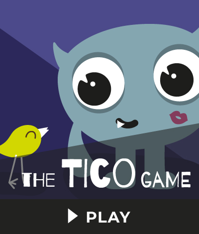The Tico Game